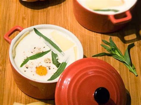 sarriette cuisine recettes végétariennes de sarriette