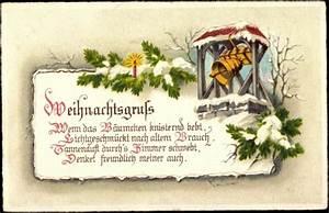 Frohe Weihnachten übersetzung Griechisch : gl ckw nsche geburtstag und weihnachten geldgeschenke ~ Haus.voiturepedia.club Haus und Dekorationen