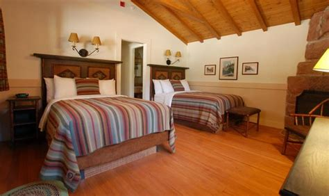 zion lodge updated  prices hotel reviews zion