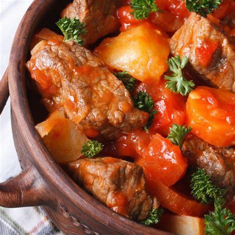 comment cuisiner carottes cuisiner joue de boeuf 28 images cuisine cuisiner une