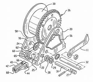 Patent Us6431525