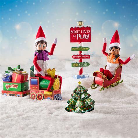 elf   shelf    christmas