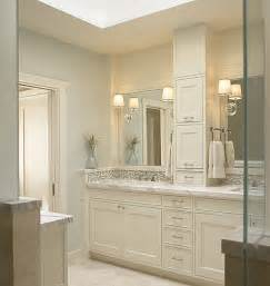 bathroom cabinetry ideas relaxing bathroom designs that soothe the soul