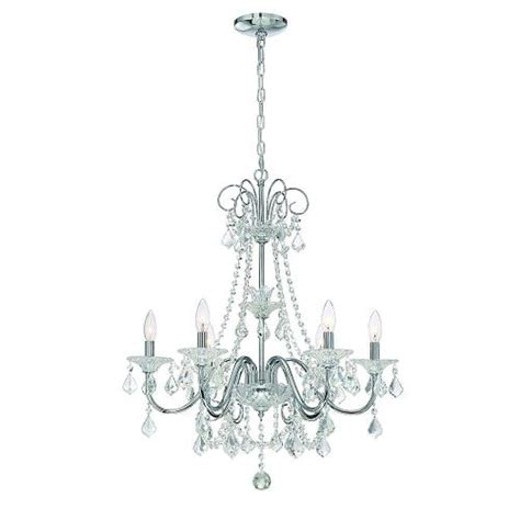 dining room chandeliers home depot 10 amazing and affordable dining room light fixtures home