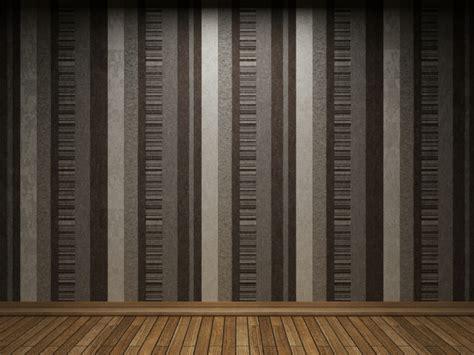 wanddesign streifen ideen assic me streifen wandgestaltung wohnzimmer