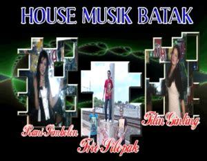 Lagu ungu lama offline 1.3 güncelleme. Download Mp3 House Musik Batak | KUMPULAN LIRIK LAGU BATAK