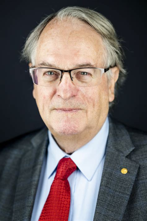 The academic calendar is published once a year, but is subject to change at any time. 2019 Chemistry Nobel Laureate Winner to Present Virtual ...