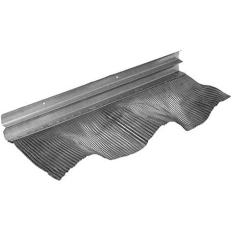 bureau logement bande de solin en zinc et plomb pour couvertures en tuiles