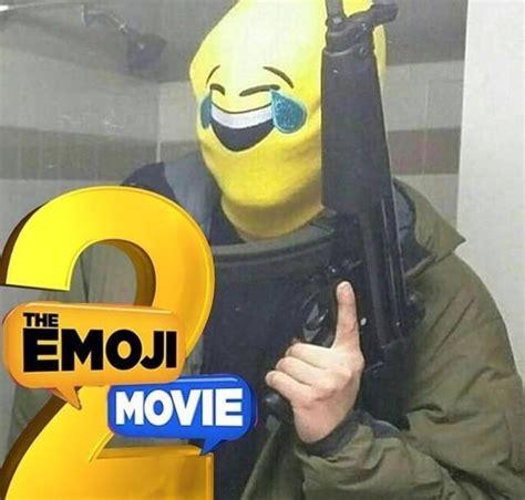 Emoji Movie Memes - emoji movie the emoji movie know your meme