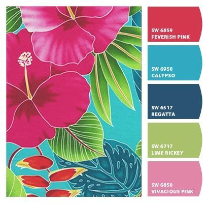 paint colors from chip it by sherwin williams color