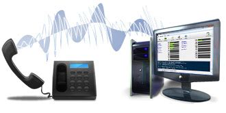 call recording software software  record phone calls