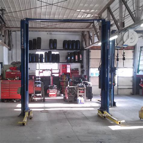 Service Auto Garage by Auto Repair Hackettstown Nj New Jersey Service Car
