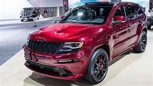 2019 Jeep Grand Cherokee Srt specs 2800 X 1575 – Auto Car