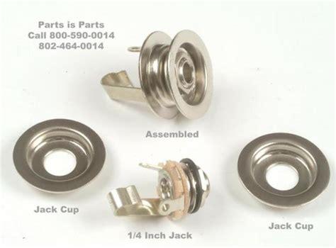 eg speaker cabinet parts speaker cabinet hardware parts project pdf download