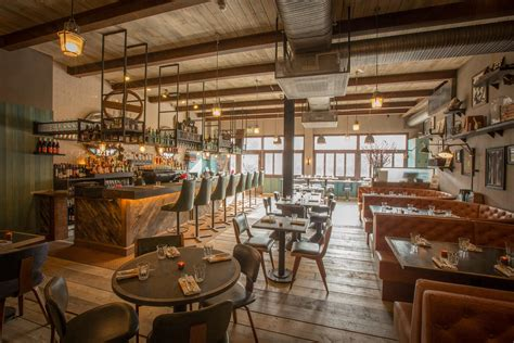 grill cuisine restaurant q grill now open in camden neil reading