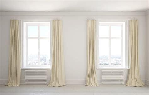 Warum Laufen Fenster Innen An by Warum Beschlagen Fenster Warum Kunststofffenster So