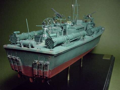 Pt Boat Color Schemes by Martin Robey S 1 72 Pt 109 White Ensign Models