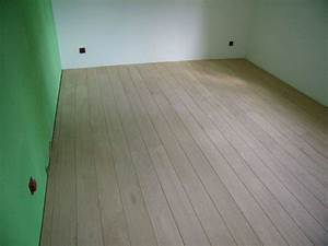 parquet marne france parquet scierie anglaise With choix parquet