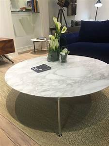 decorating with carrara marble what you should know and why With carrera marble coffee table