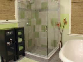 small bathroom decorating ideas trend homes small bathroom shower design
