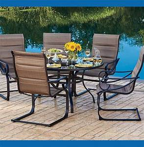 discount outdoor furniture gold coast peenmediacom With outdoor furniture covers gold coast
