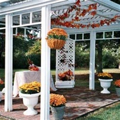 carolina wedding venues wedding locations in