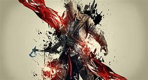 Killer Odyssey: Sneak Peek at New Assassin's Creed Game ...