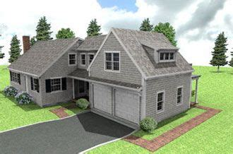 House Plans Master Bedroom Above Garage by Master Suite Addition Plans Master Bedroom Suite Home