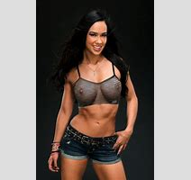 Aj Lee Nude Pics Videos That You Must See In