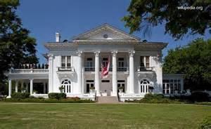 birmingham wedding venues arquitectura de casas grandes mansiones sureñas norteamericanas