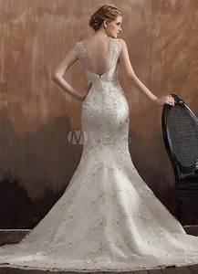 Abc Flip Chart White Mermaid Sweetheart Lace Bridal Wedding Gown
