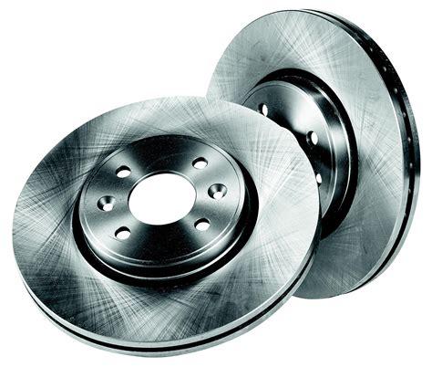quand changer de siege auto quand changer vos disques de frein norauto