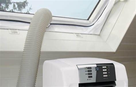 kit calfeutrage pour climatiseur mobile velux de conception de maison