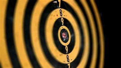 Shooting Target Backgrounds Wallpapers Desktop Wallpapersafari Gun