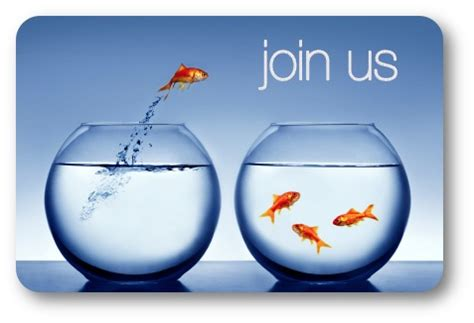 join in the membership join us mipaa