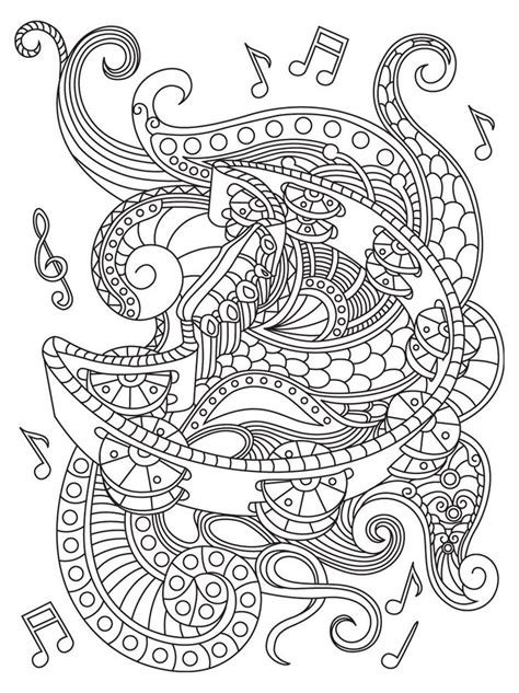 images   coloring pages  adults