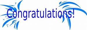 congratulations-clipart-LcKo5