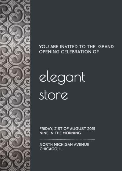 invitation maker design   invitation