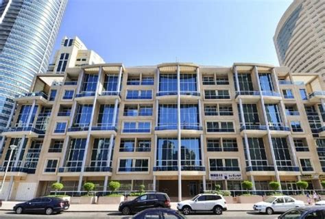 2 Bedroom Apartment For Sale In Emerald Residence, Dubai