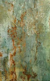 textured wall paint 17 Best ideas about Textured Painted Walls on Pinterest | Faux painting walls, Textured walls ...