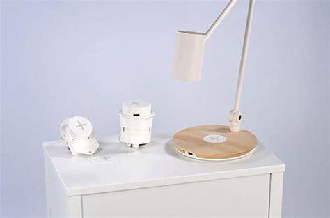 Ikea Tisch Induktion handy aufladen mit ikea m 246 beln