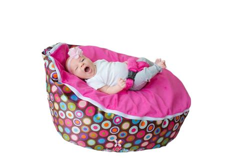 Baby Bean Bag Chair Buying Guide [with Top 3] Easy Fire Pits To Make Pit Media How A Simple Outdoor Patios With Fireplace Phoenix Gas Powered In Garden Ikea