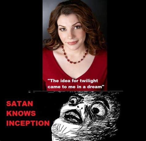 Twilight Funny Memes - 25 funny twilight memes inception chuckles laughs pinterest funny smosh and funny twilight