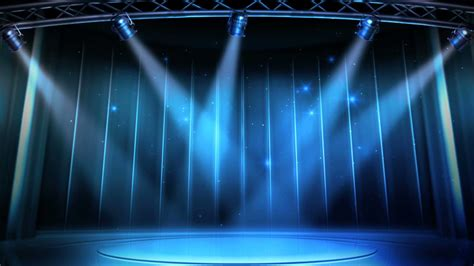 Stage Background Stage Backgrounds 39 Images