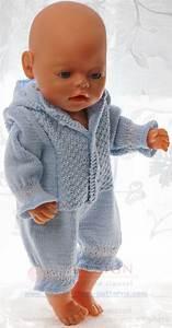 Baby Born Auf Rechnung : die besten 25 baby born kleidung ideen auf pinterest puppenkleidung babypuppe kleidung und ~ Themetempest.com Abrechnung