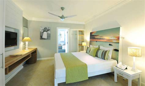 veranda chambre veranda grand baie hotel mauritius rooms veranda