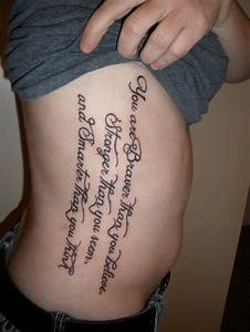 Images Of Winnie The Pooh Quotes Tattoos Golfclub