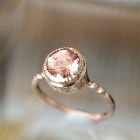 Oregon Sunstone 14k Rose Gold Ring, Engagement Ring. Diamond Baguette Bracelet. Citrine Earrings. Costume Earrings. Bristol Watches. Eczema Rings. Beautiful Gold Earrings. Mini Gold Chains. Custom Engraved Pendant
