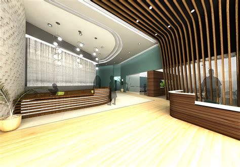 interior design for home lobby office lobby interior design photos information about