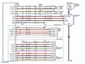 2014 Chevy Cruze Radio Wiring Diagram Sample